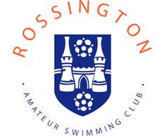 Rossington Club