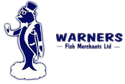 Warners Fish Merchants